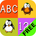 Ace learning - Combo Pack HD Free Lite