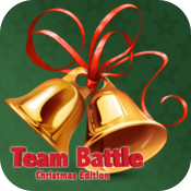 Team Battle: The Multiplayer Network