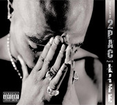 2Pac | The Best of 2Pac, Pt. 2: Life