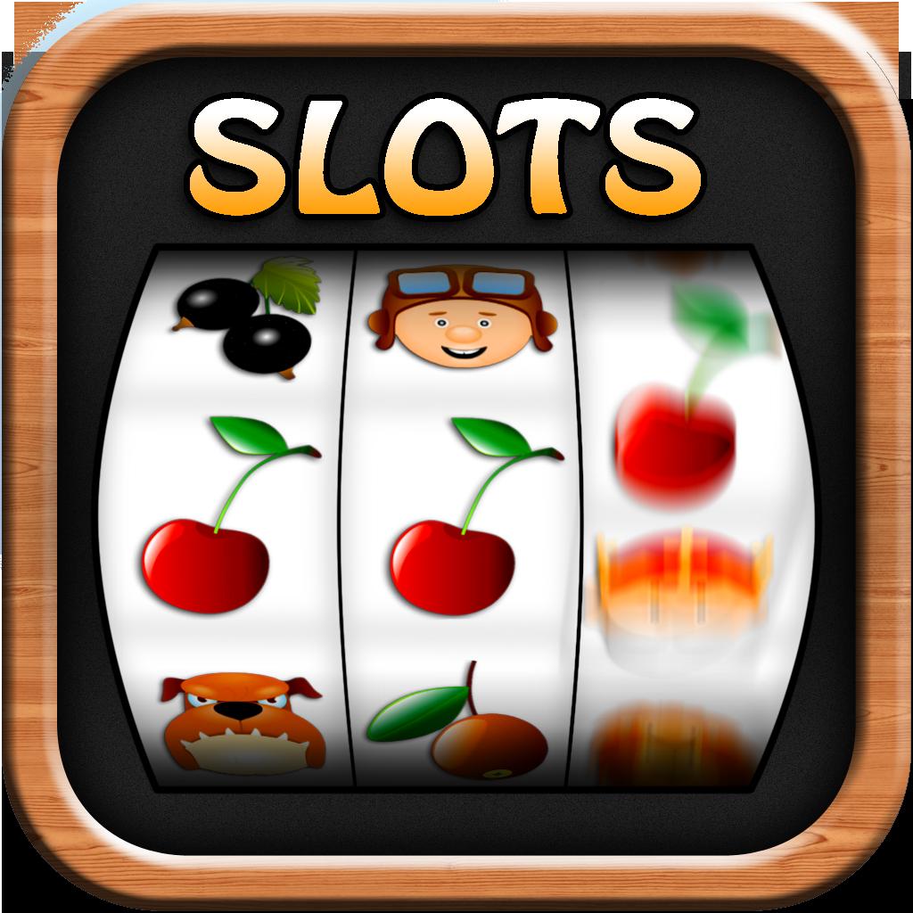A World of Slots - Jackpot Blitz Vegas
