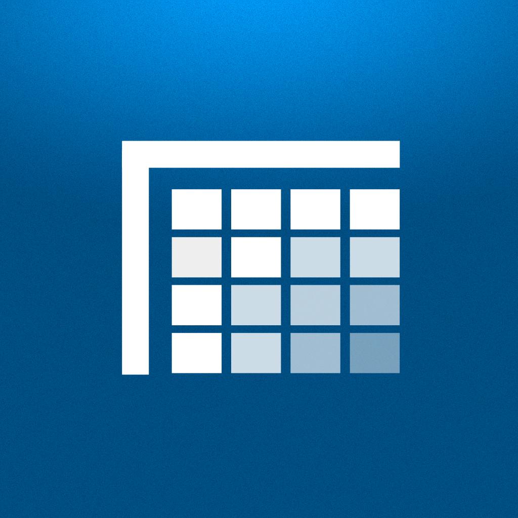 PRカレンダー 〜「今日は何の日」、商品発売の周年などPRアイディアが見つかるカレンダー〜 By PR TIMES Inc.