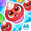 TeamLava - Cupcake Mania�  artwork
